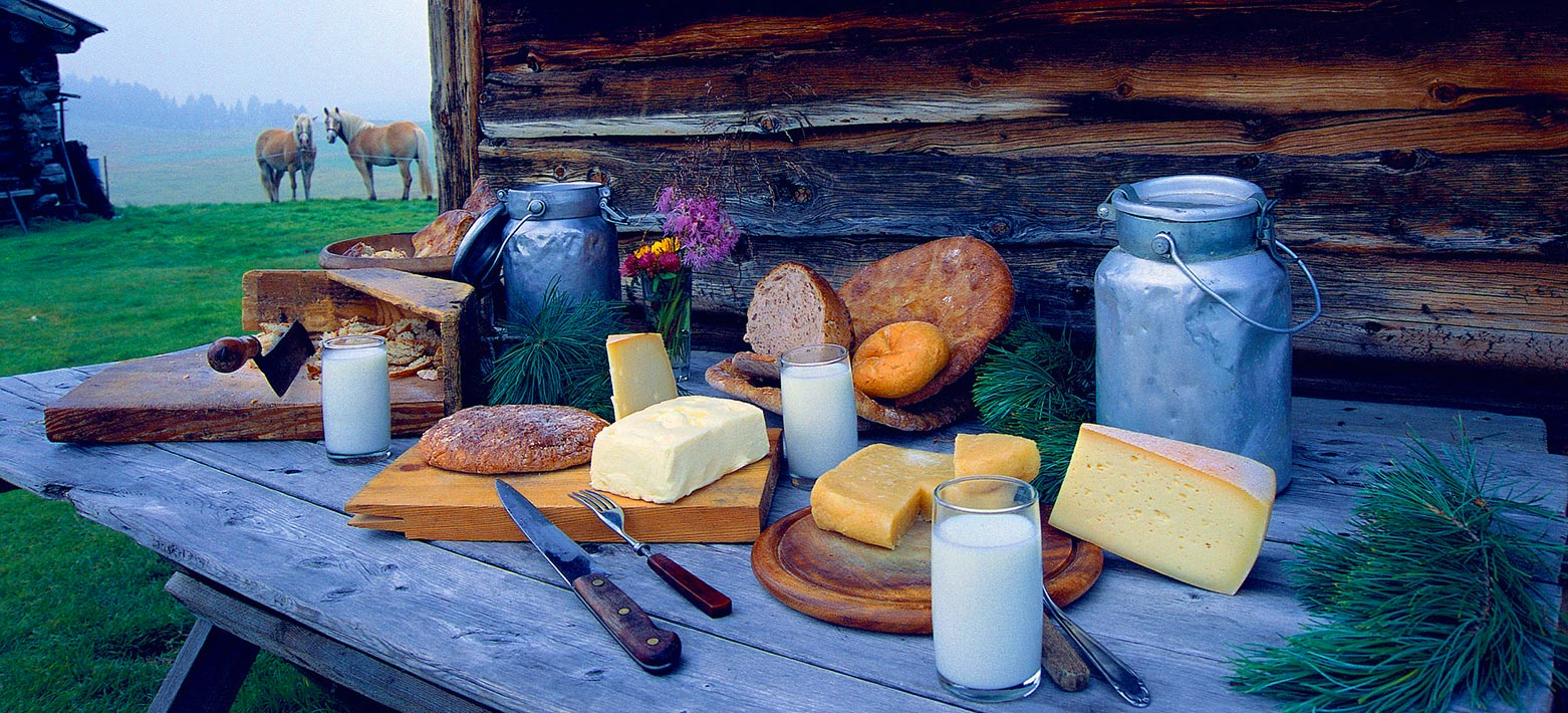 Guestbook - Juntlan - Ortisei - Val Gardena - Dolomites